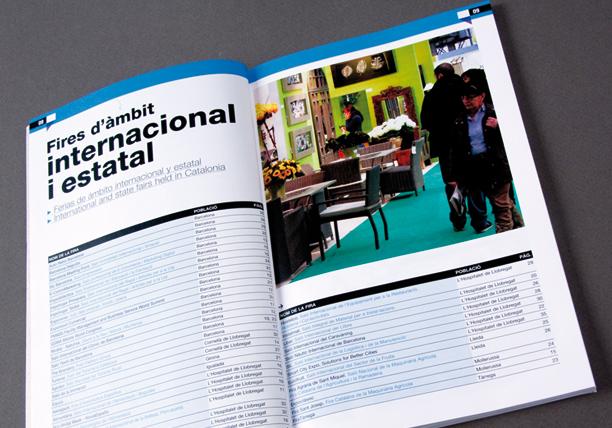 Revista Funció Publicació
